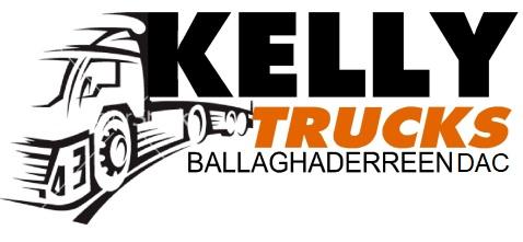 Kelly Trucks