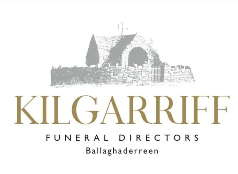 Kilgarriff Funeral Directors