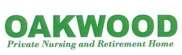 Oakwook Private Nursing Home